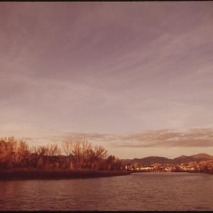 Coloradoriversmall