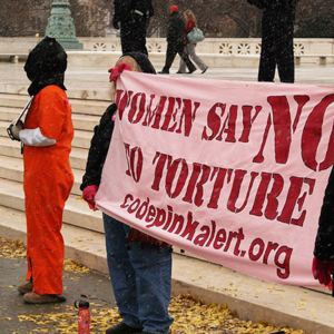 No.to.torture.square