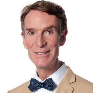 Bill nye debates creationist ken ham