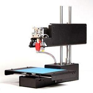 3 d printing creates affordable prosthetics