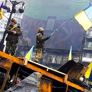 Ukraine ed