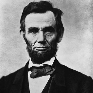 An historic look at the first attempt at president lincoln's life