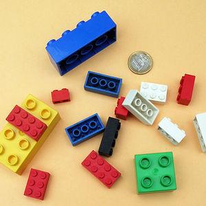 512px lego 01