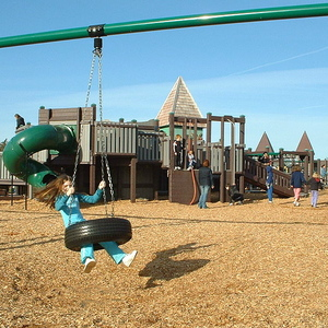 Playground.small