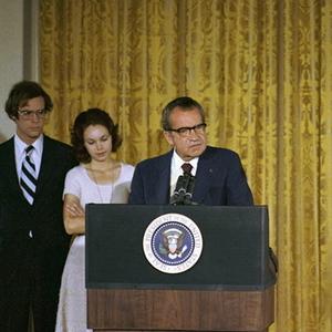 Nixon.resignation.small