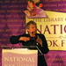 Lois.lowry.small