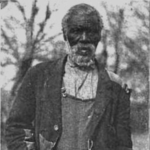 A family's slave history