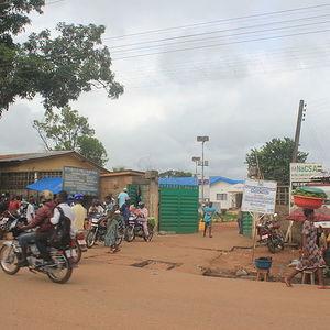 Ebola.square