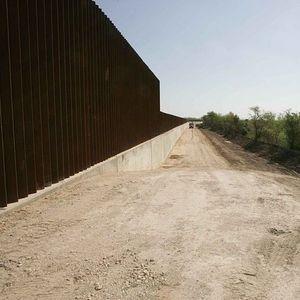 Border.square