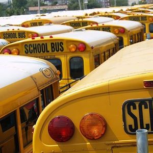 Bus.square
