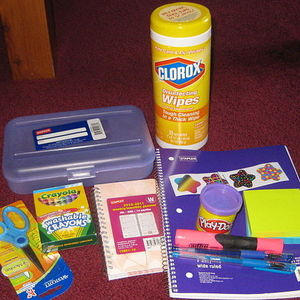 Schoolsupplies.square