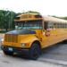 Schoolbus.square