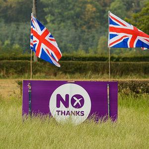Scotland.600.600