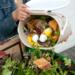 Composting.square