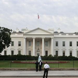 Whitehouse.square