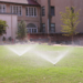Sprinklers.square