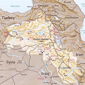 Kurds.map.square