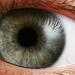 Eye.iris.square