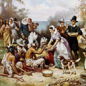 Thanksgivingmyth.square