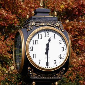 Clock.square