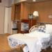 Hospitalroom.square