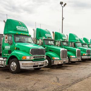 Trucks.square