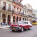 Havana.square