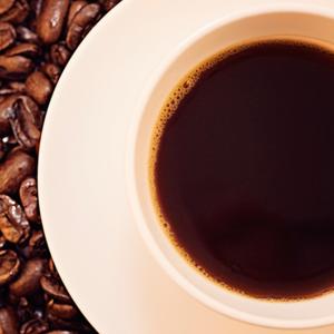 Caffeine.square