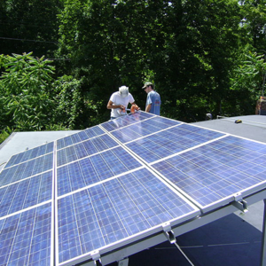 Solarpanels.square