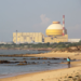 India.nuclear.square