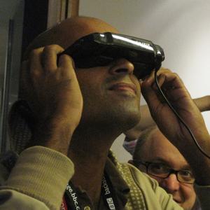Virtualreality.square
