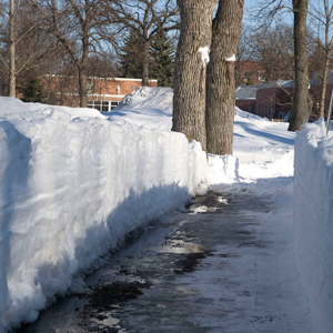 Snowbank.square
