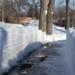 Snowbank.square