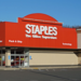 Staples store.square