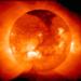 Sun.square