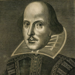 Shakespeare engraving.square