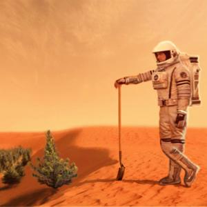 Mars.square