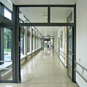 Hospital.square