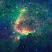 Universe.square