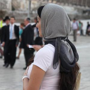 Headscarf.square