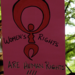 Women.square