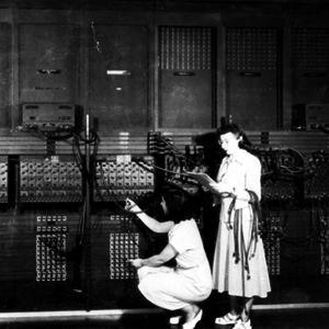 Womencomputers.square2