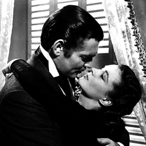 Gwtw.kisssquare
