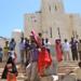 Somalia.square