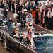 Jfk.assassination