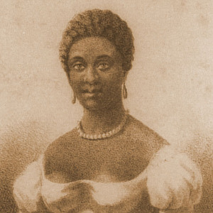 Phillis wheatley portrait 2