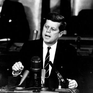Jfk.speech