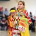 Nativeamericanpowwow.square