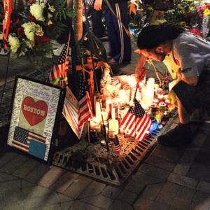 Bombingmemorial.square