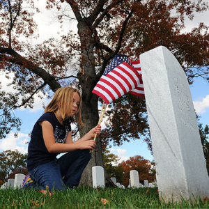 Flag.grave.square